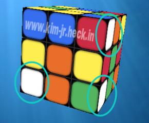 rubik_3x3_5.png